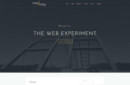 madbray.com